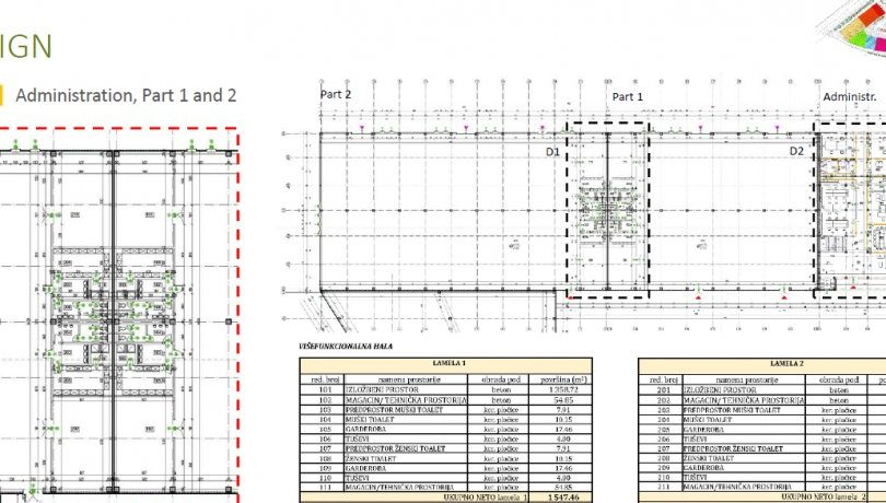 Multifunkcionalna-hala-u-izgradnj-6