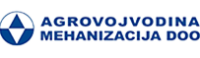 Agrovojvodina-mehanizacija