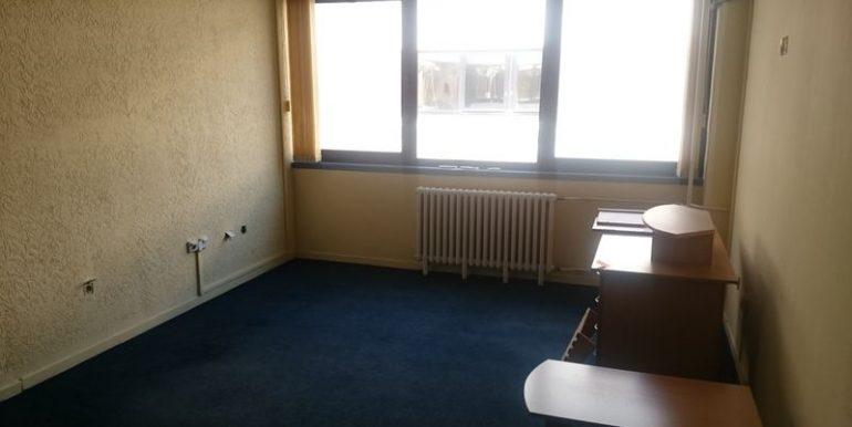 Izdaje-se-kancelarijski-prostor-10