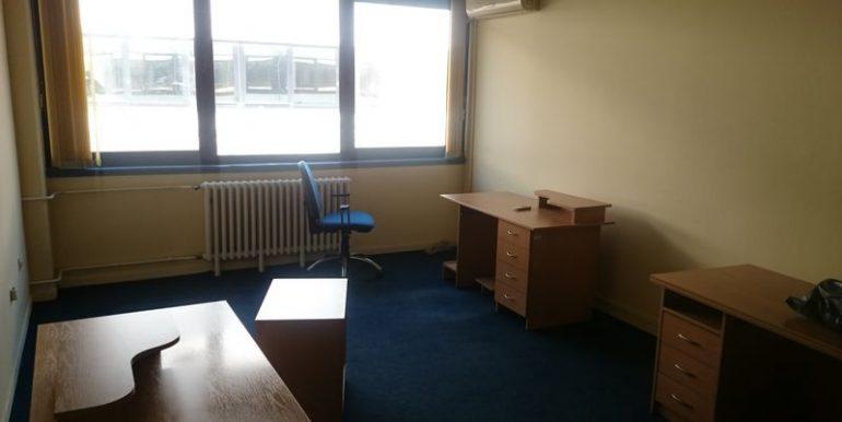 Izdaje-se-kancelarijski-prostor-12