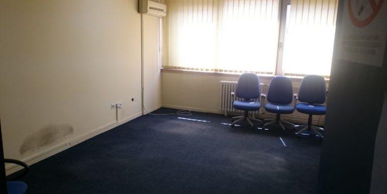 Izdaje-se-kancelarijski-prostor-3