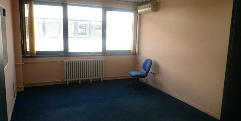Izdaje-se-kancelarijski-prostor-4