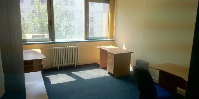 Izdaje-se-kancelarijski-prostor-5