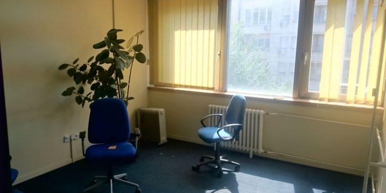 Izdaje-se-kancelarijski-prostor-8