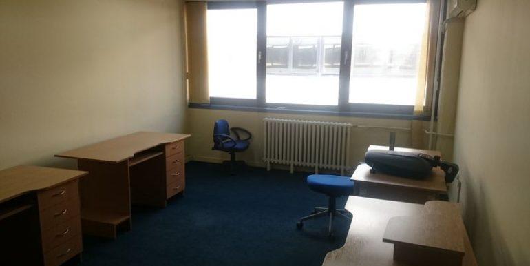 Izdaje-se-kancelarijski-prostor-9